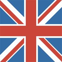 Акции Индекс Британской фондовой биржи
