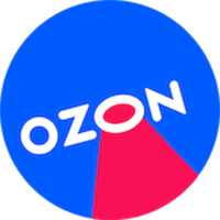 Акция OZON