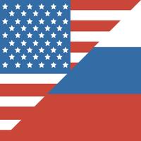 Акции Доллар США / Российский рубль