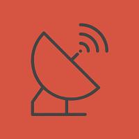 Индекс телекоммуникаций