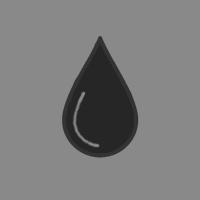 Акции Фьючерсы на нефть Brent