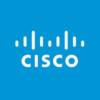 Акция обыкновенная: Cisco | CSCO | US17275R1023